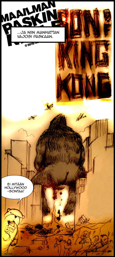 15_MPN_SON-OF-KONG